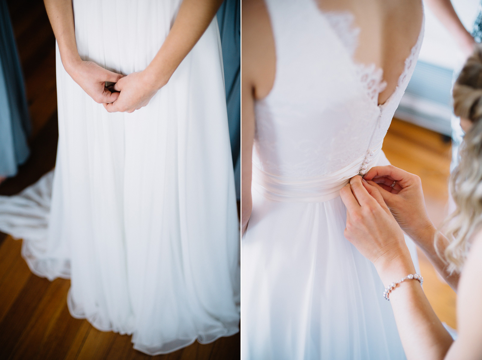 darlingtonestatewedding-24.jpg