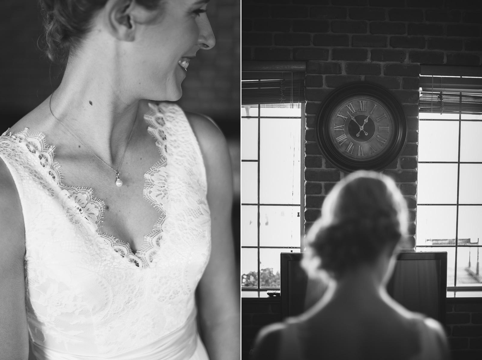 darlingtonestatewedding-26.jpg