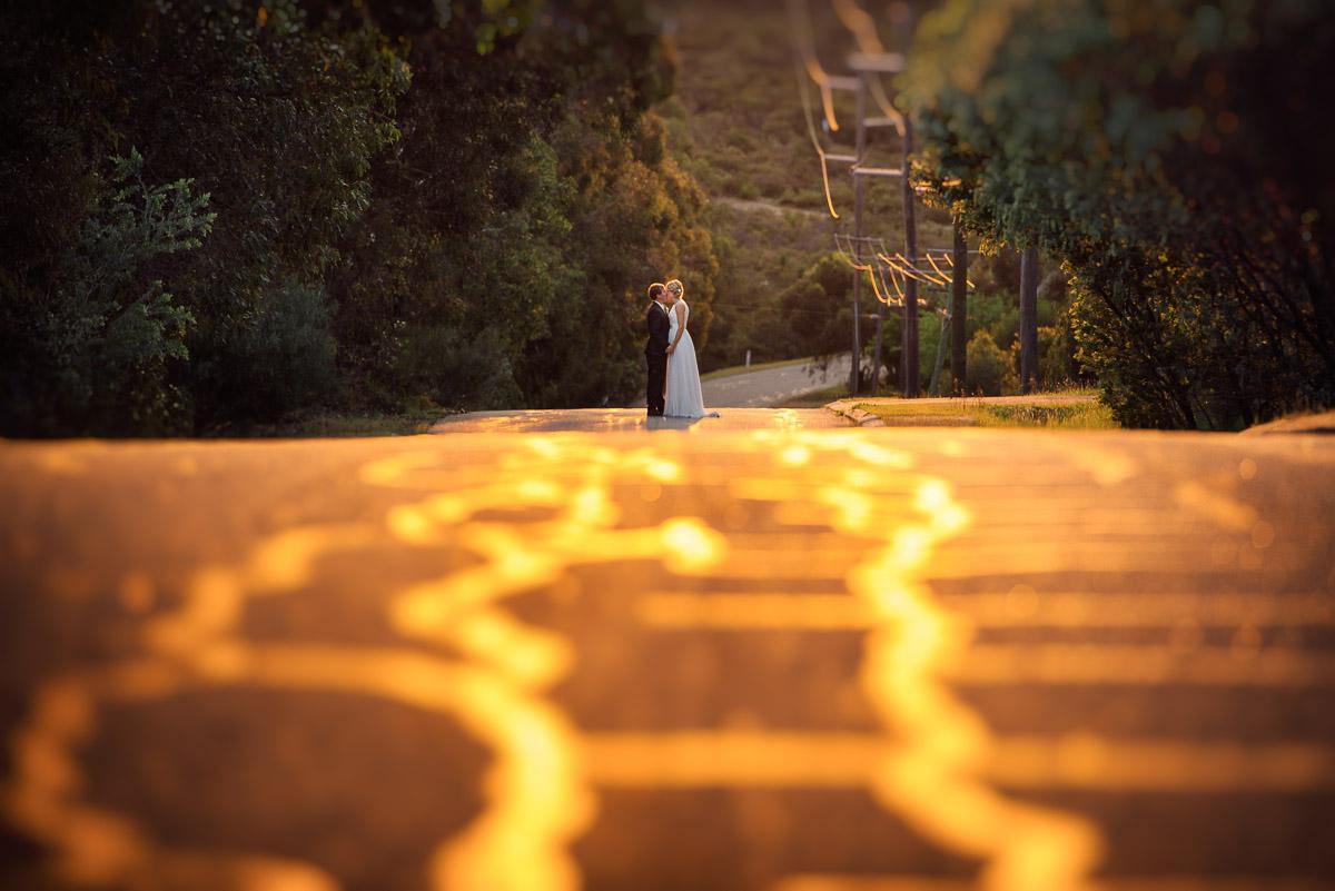 Amy and Anton / Darlington Estate Wedding