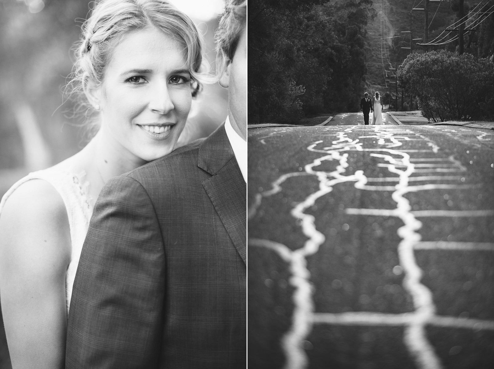 darlingtonestatewedding-107.jpg
