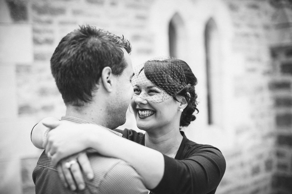 bestweddingphotographerinfremantle-5.jpg