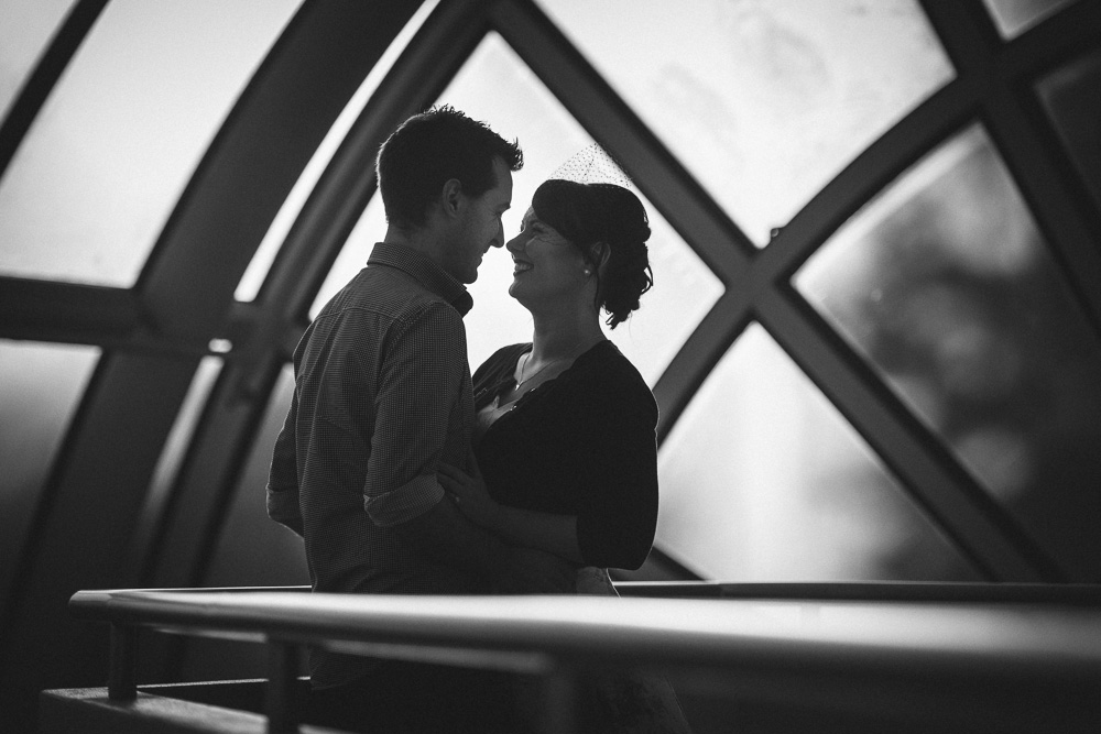bestweddingphotographerinfremantle-14.jpg