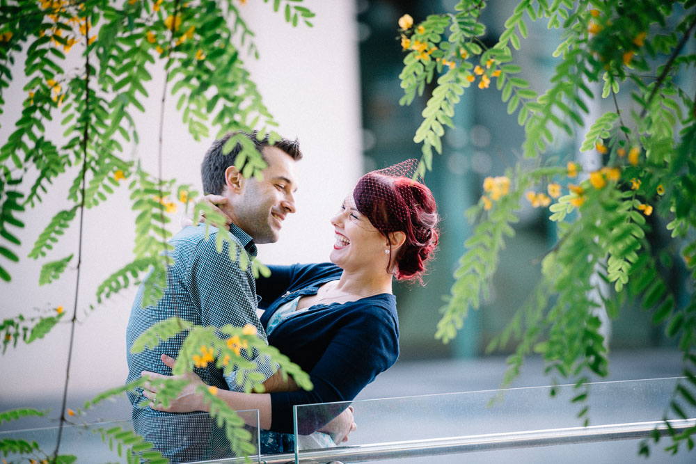 bestweddingphotographerinfremantle-24.jpg