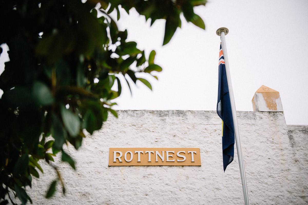 rottnestislandwedding-4.jpg