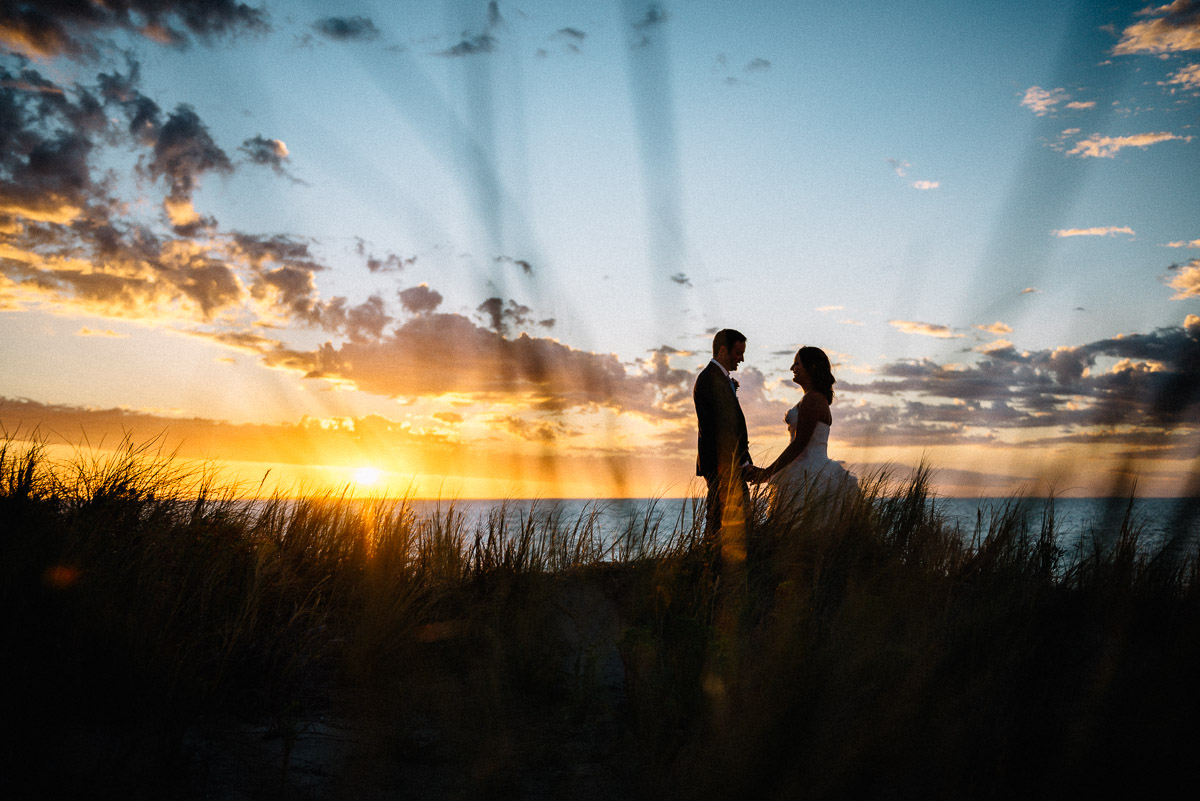 Gosia and Alex / Another Freo Wedding