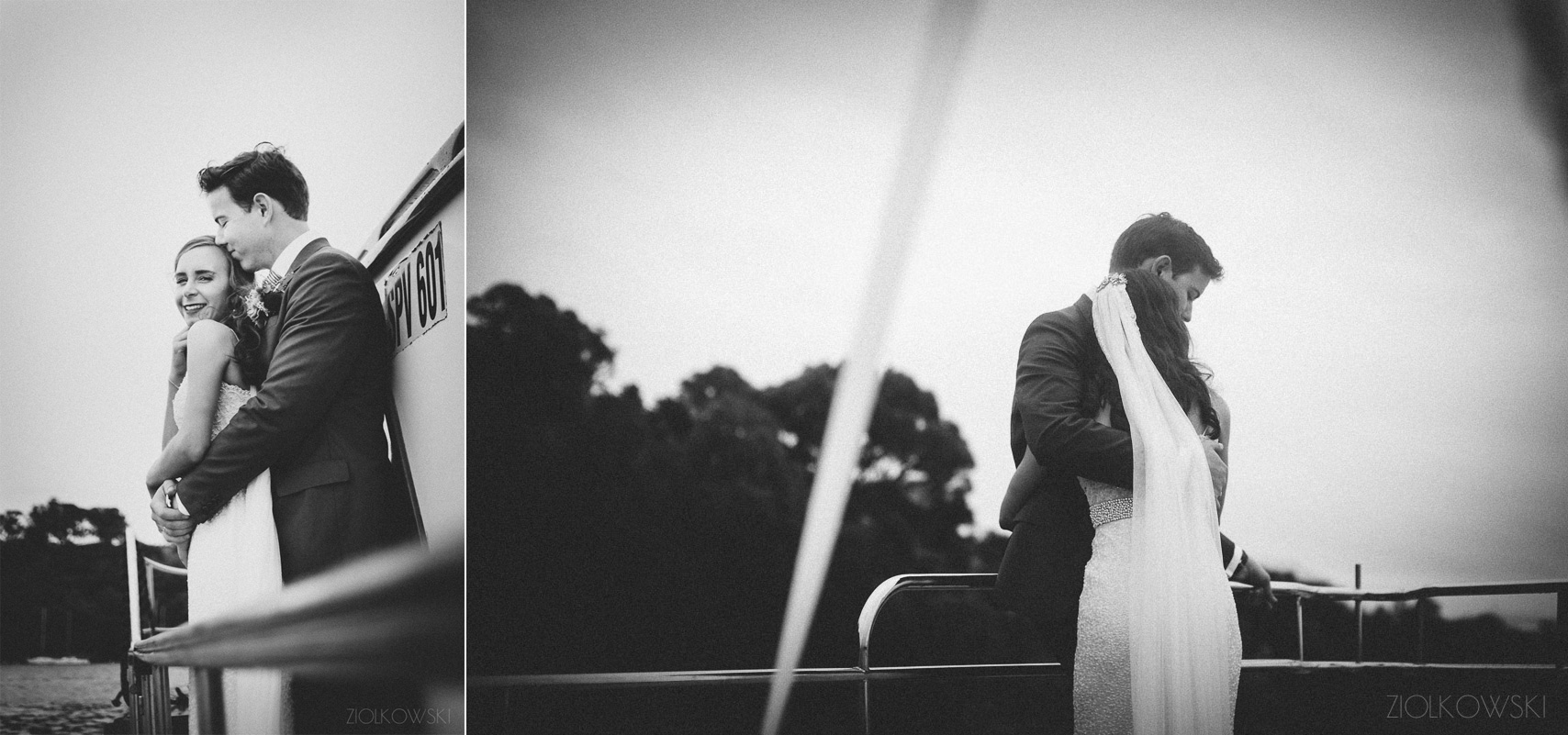 weddinginfremantle-108.jpg