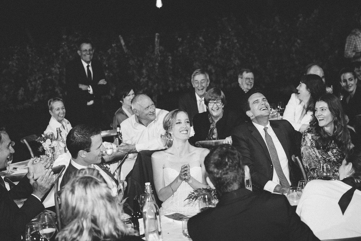 Margaret River Wedding/ Jenna and James