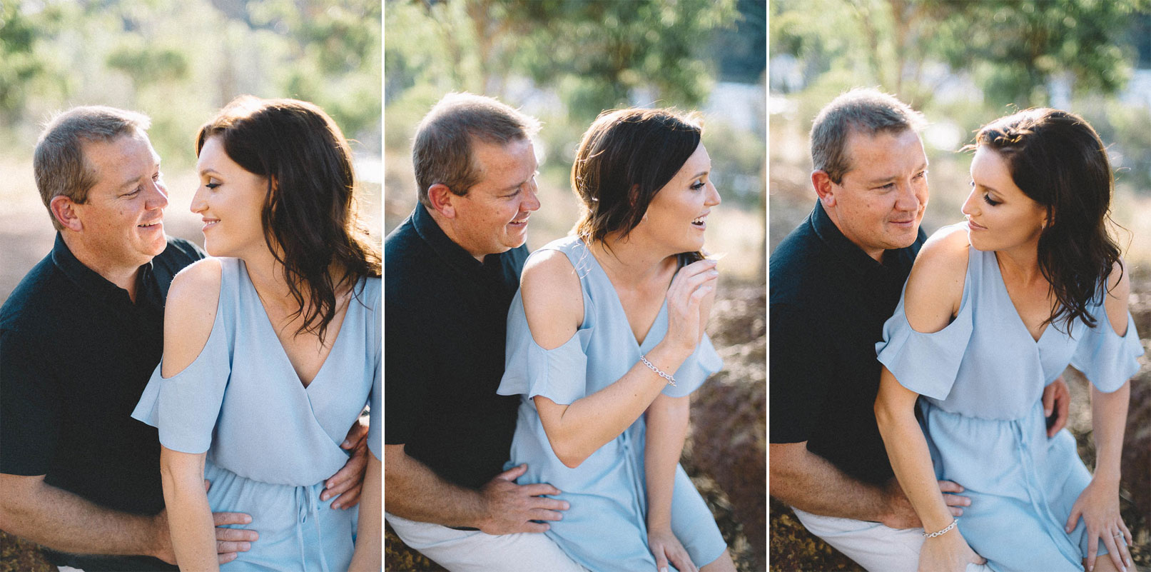 swan-valley-perth-engagement-photo-session-6.jpg