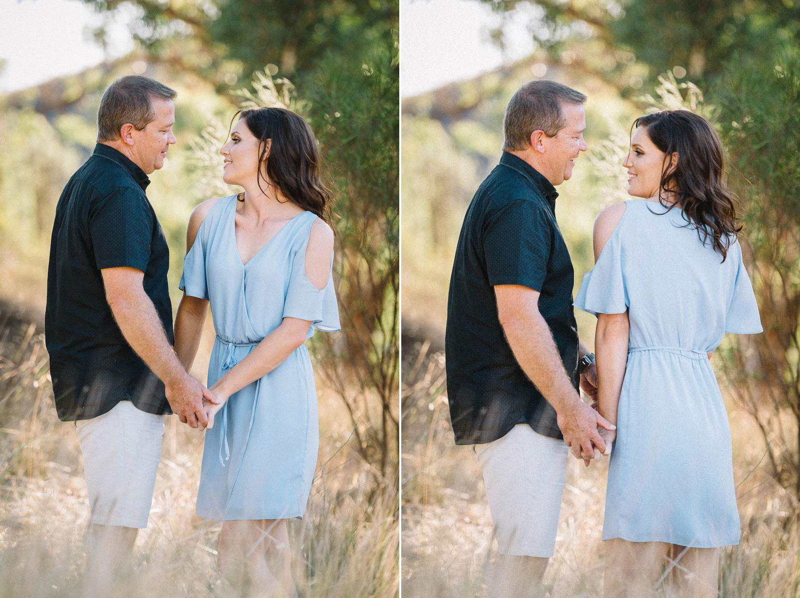 swan-valley-perth-engagement-photo-session-9.jpg