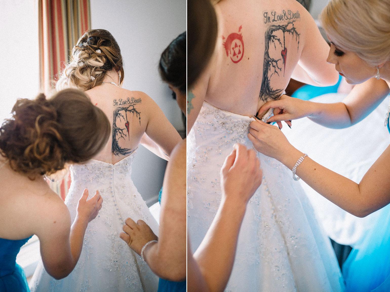 perth-fremantle-quirky-geeky-wedding-15.jpg