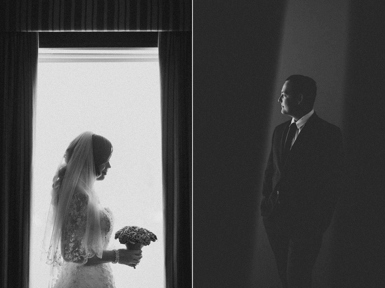 perth-fremantle-quirky-geeky-wedding-19.jpg