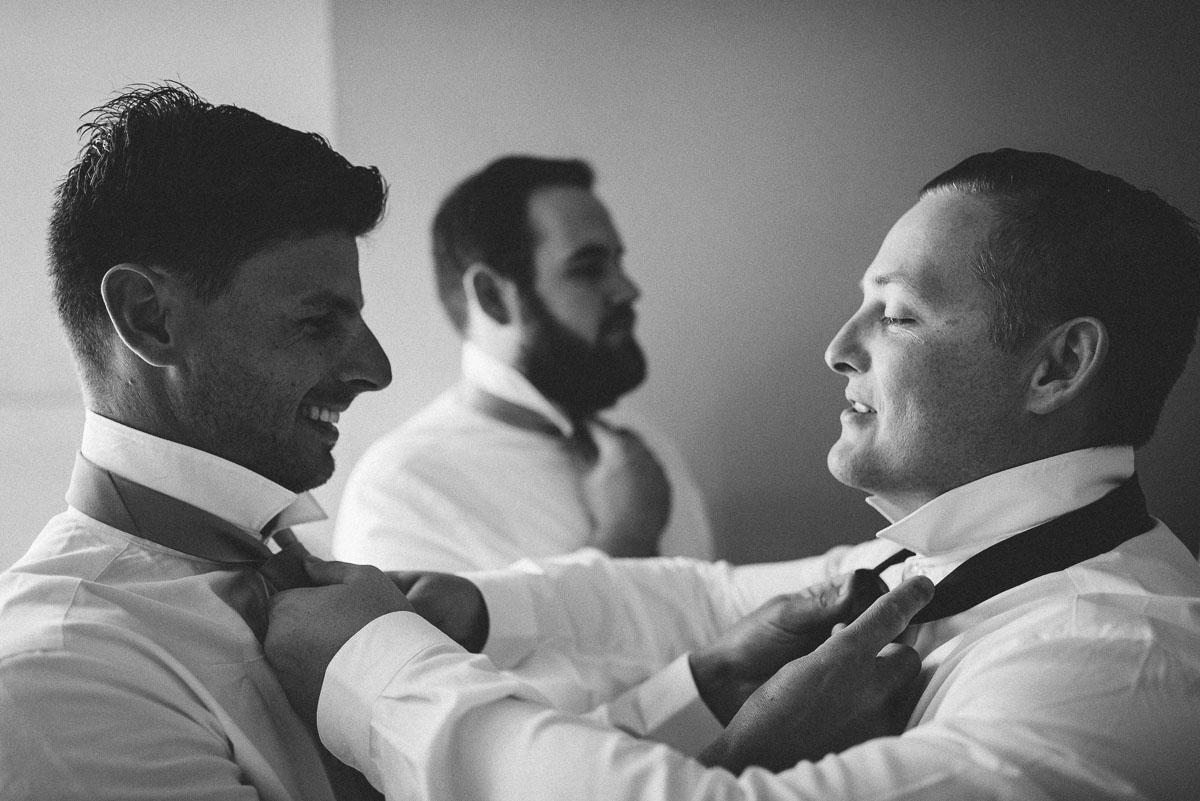 perth-fremantle-quirky-geeky-wedding-16.jpg