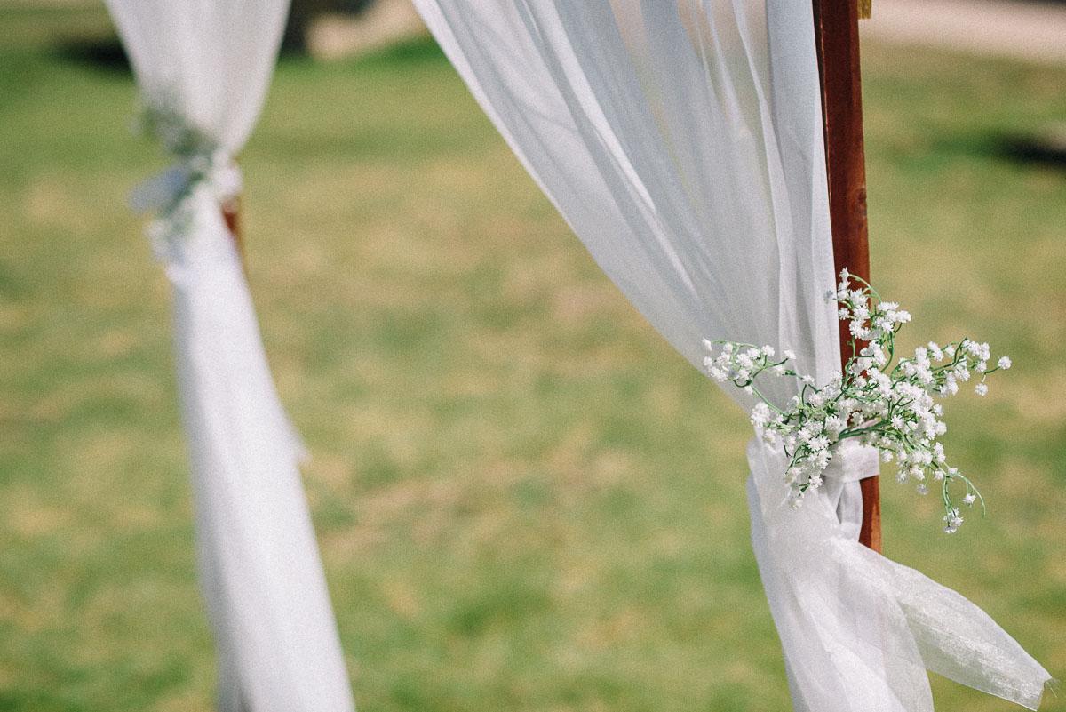 perth-fremantle-quirky-geeky-wedding-21.jpg