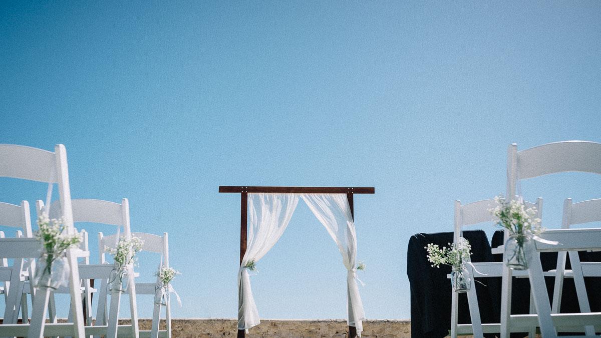 perth-fremantle-quirky-geeky-wedding-22.jpg