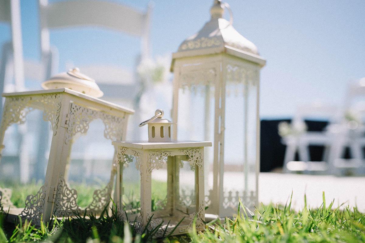 perth-fremantle-quirky-geeky-wedding-23.jpg