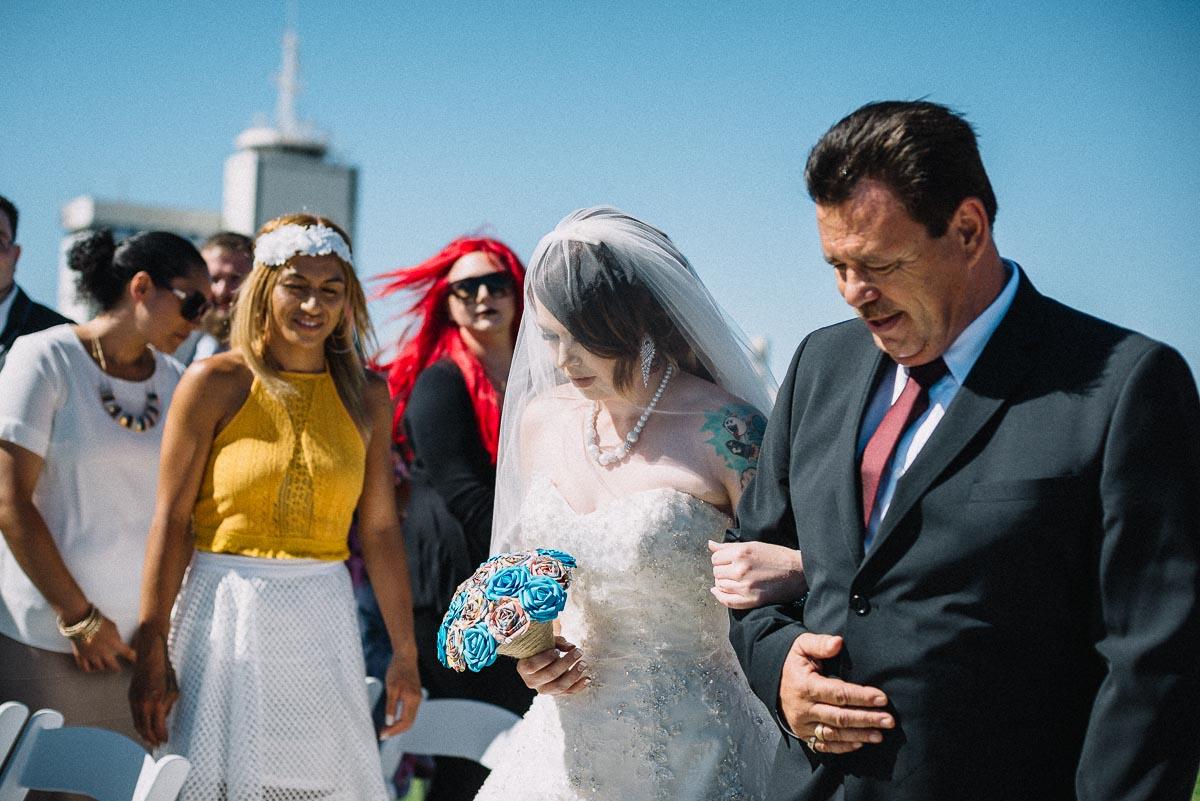 perth-fremantle-quirky-geeky-wedding-26.jpg