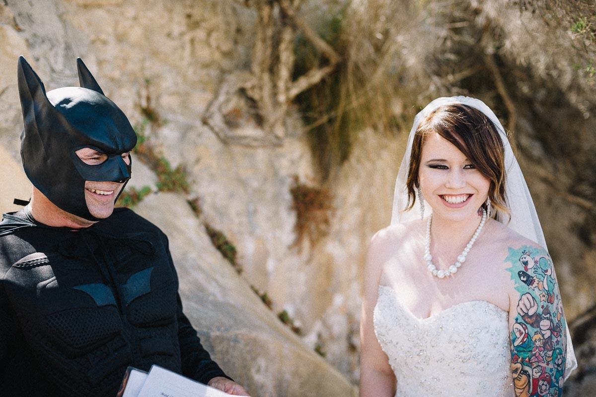 perth-fremantle-quirky-geeky-wedding-25.jpg