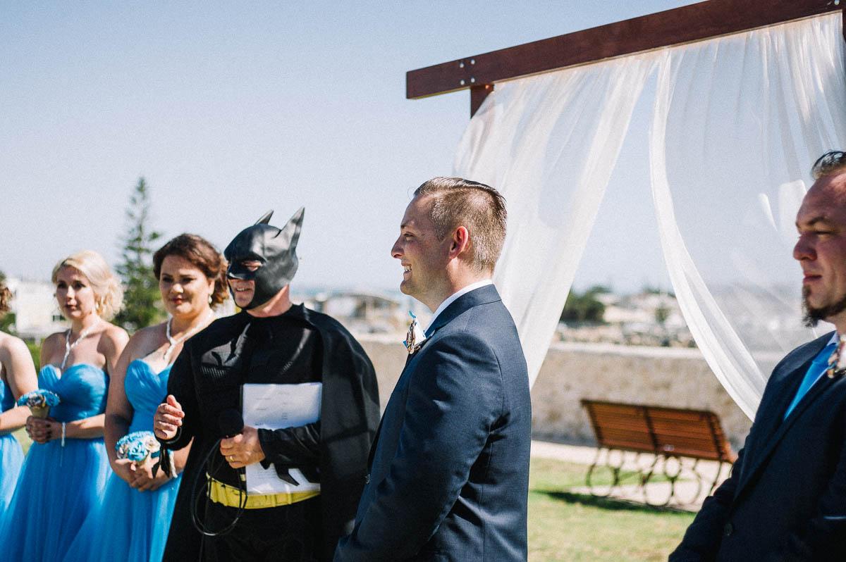 perth-fremantle-quirky-geeky-wedding-27.jpg