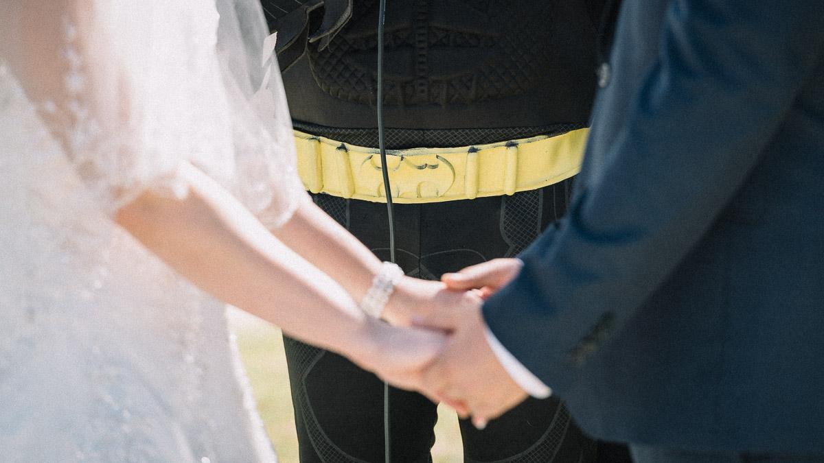 perth-fremantle-quirky-geeky-wedding-29.jpg