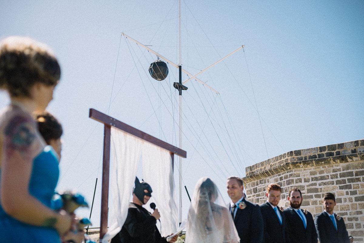 perth-fremantle-quirky-geeky-wedding-30.jpg