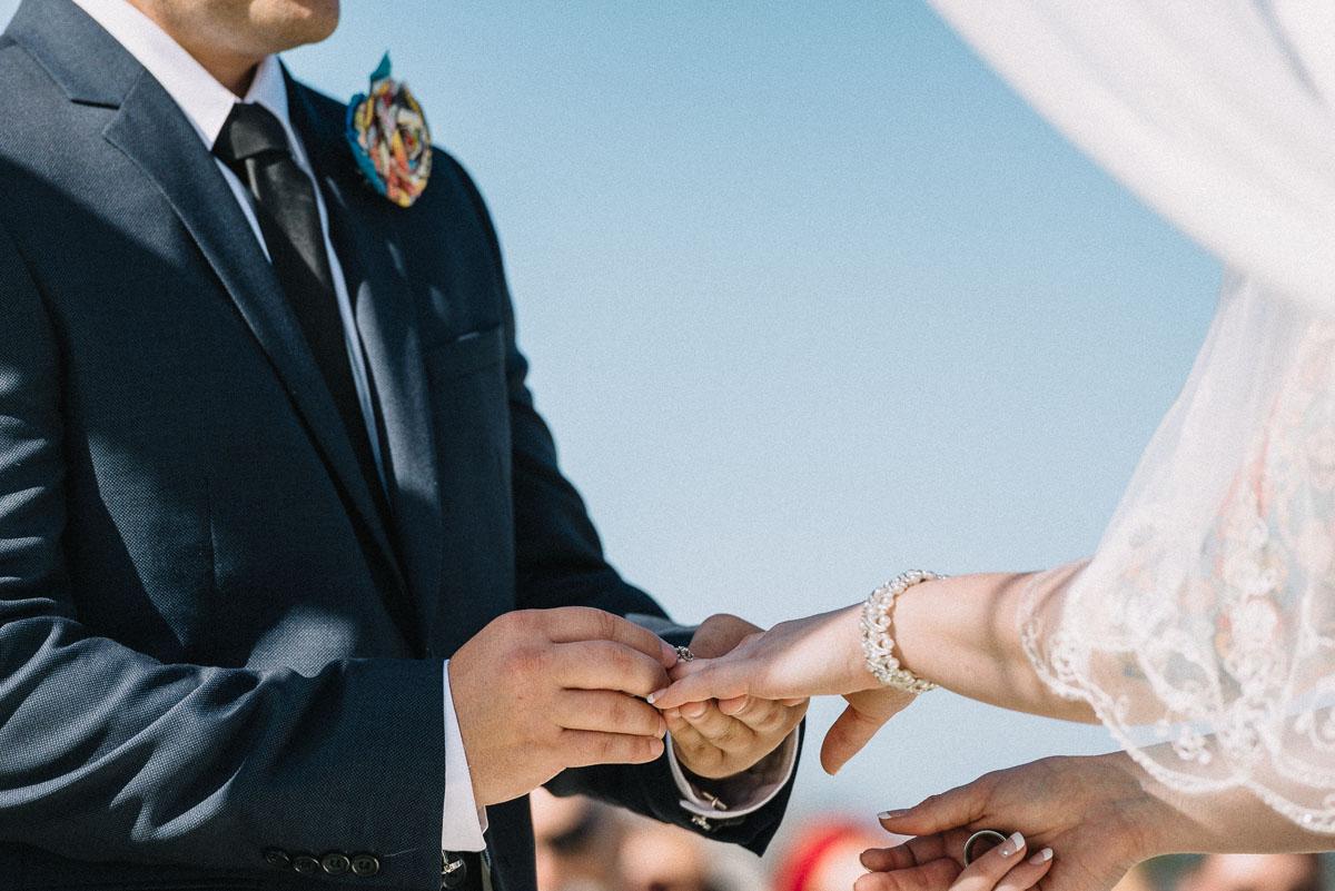 perth-fremantle-quirky-geeky-wedding-33.jpg