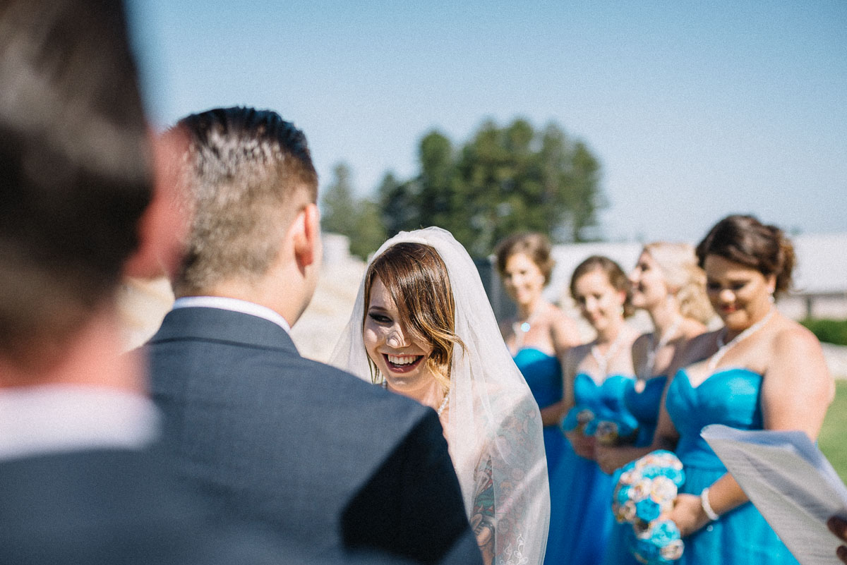 perth-fremantle-quirky-geeky-wedding-32.jpg