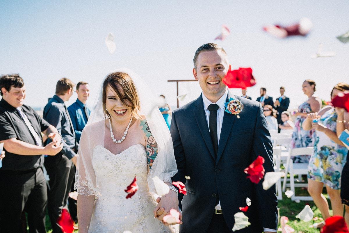 perth-fremantle-quirky-geeky-wedding-36.jpg