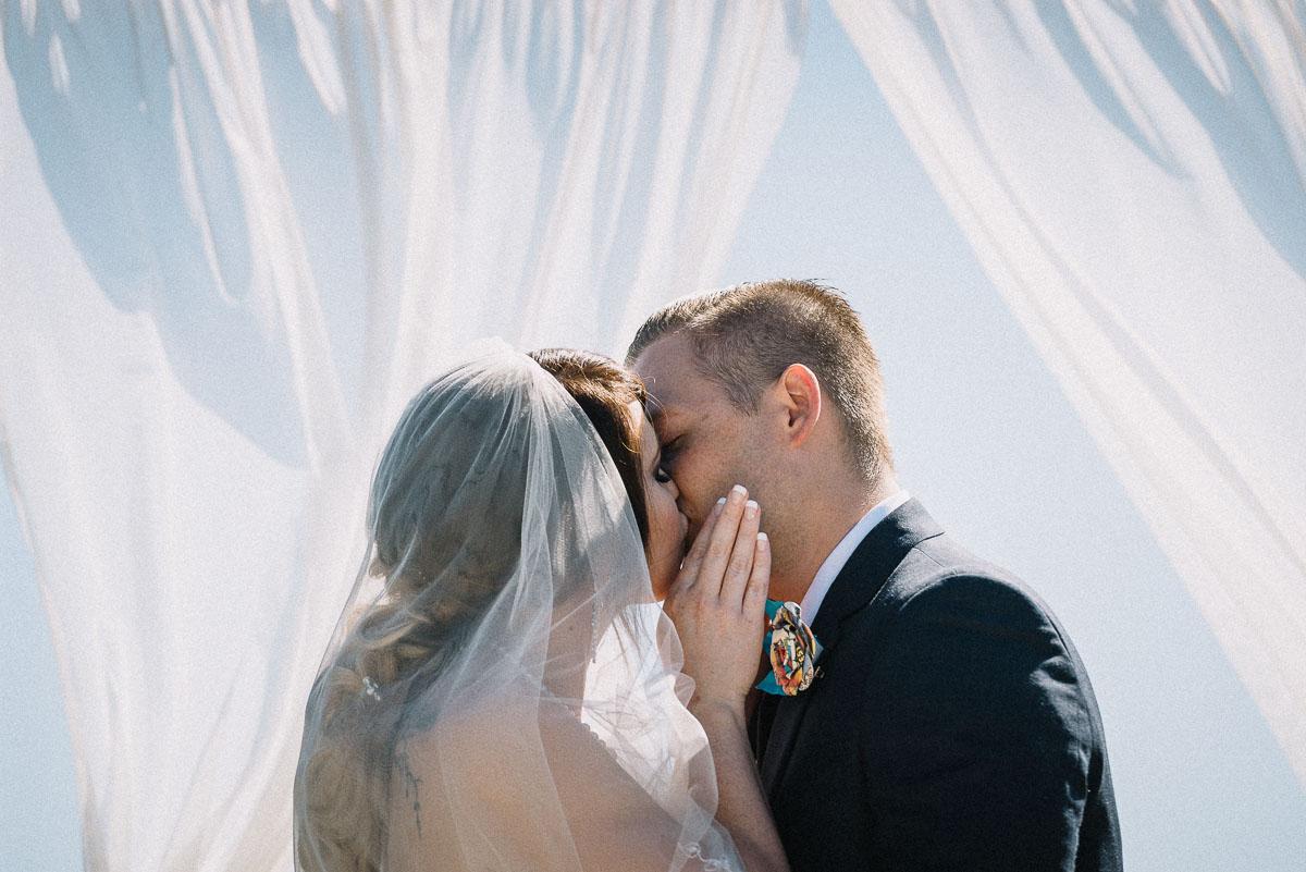 perth-fremantle-quirky-geeky-wedding-35.jpg