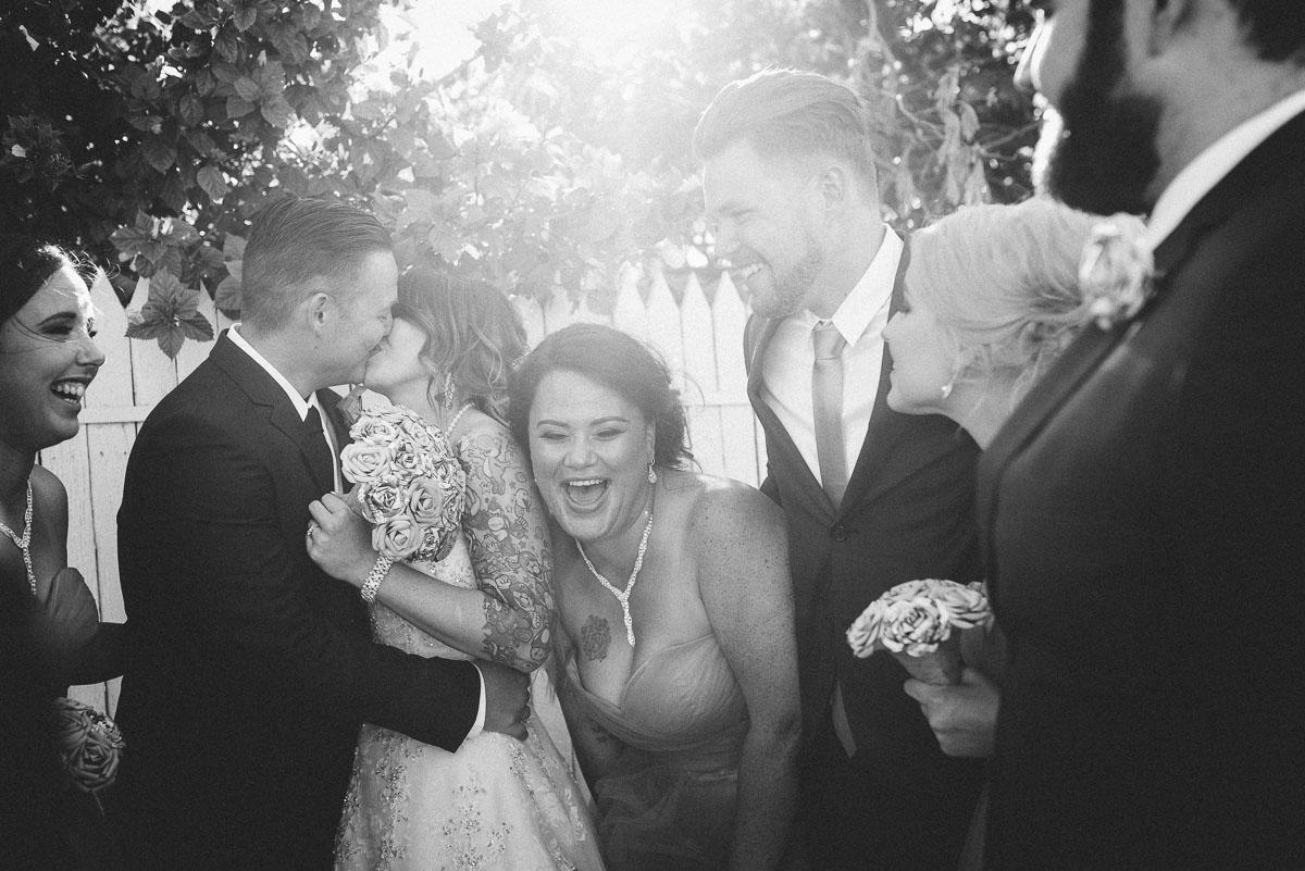 perth-fremantle-quirky-geeky-wedding-37.jpg