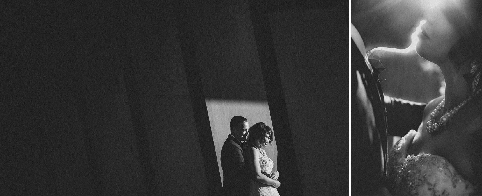 perth-fremantle-quirky-geeky-wedding-43.jpg