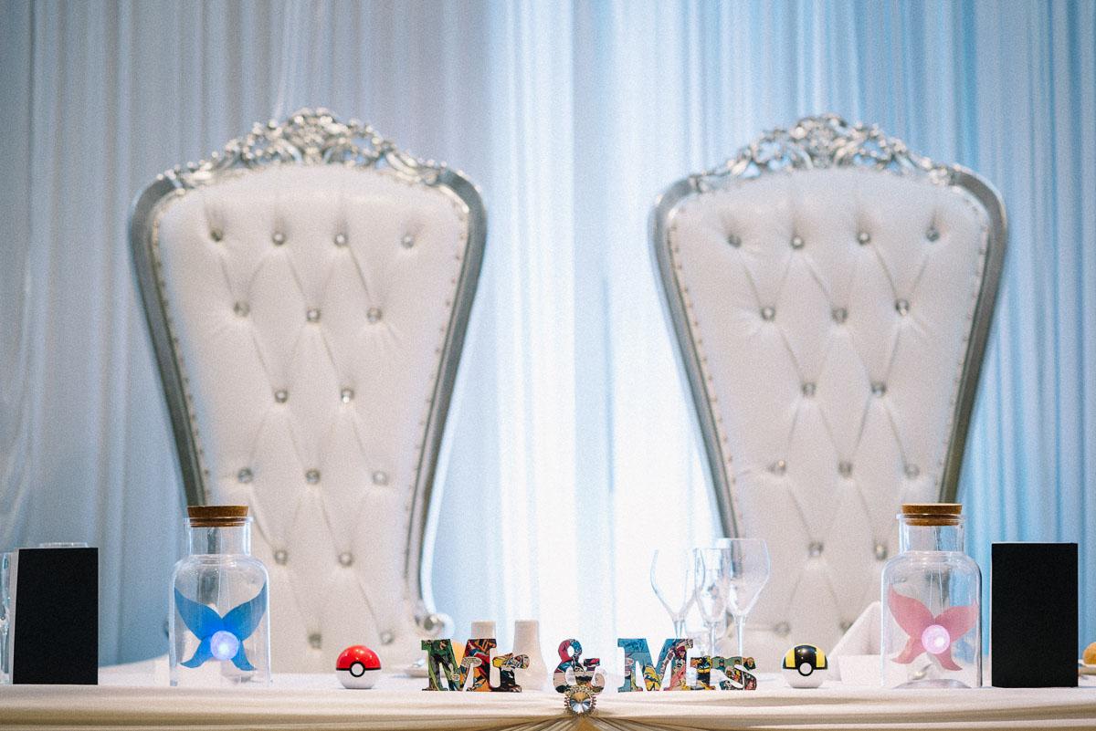 perth-fremantle-quirky-geeky-wedding-48.jpg