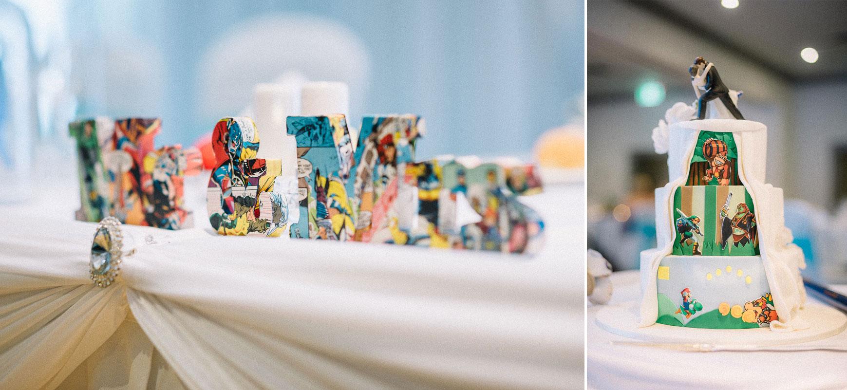perth-fremantle-quirky-geeky-wedding-50.jpg