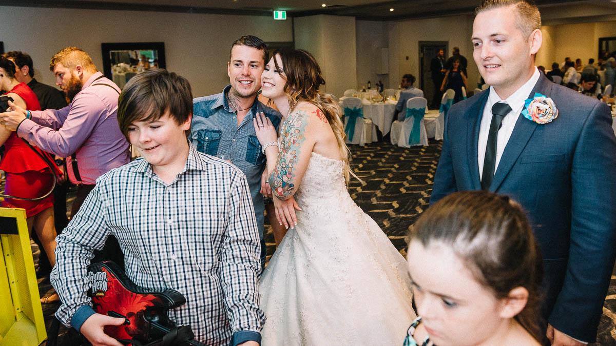perth-fremantle-quirky-geeky-wedding-58.jpg
