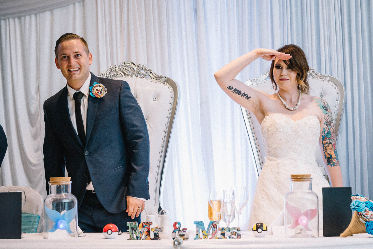 perth-fremantle-quirky-geeky-wedding-57.jpg