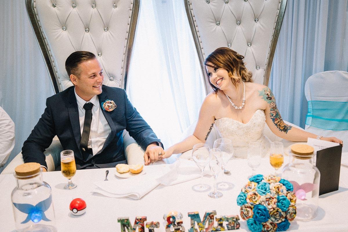 perth-fremantle-quirky-geeky-wedding-64.jpg