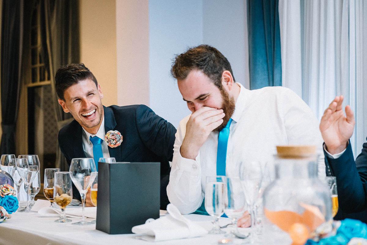 perth-fremantle-quirky-geeky-wedding-65.jpg