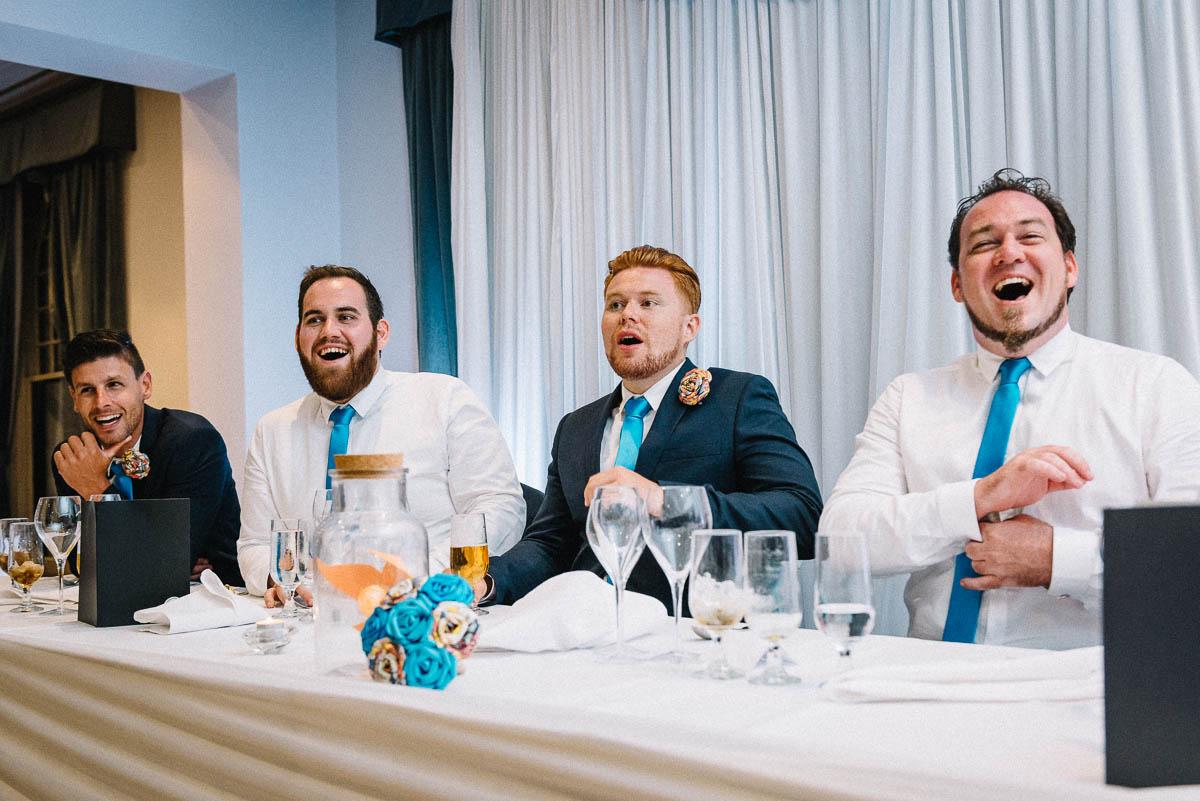 perth-fremantle-quirky-geeky-wedding-67.jpg