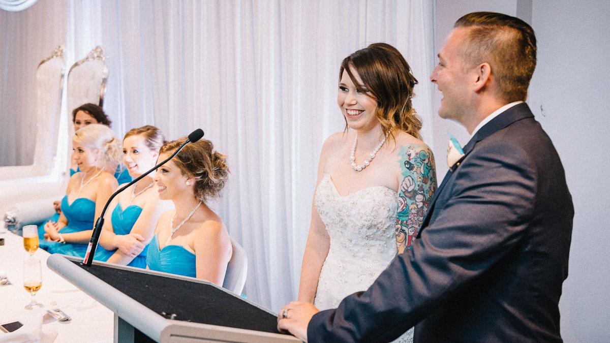 perth-fremantle-quirky-geeky-wedding-66.jpg