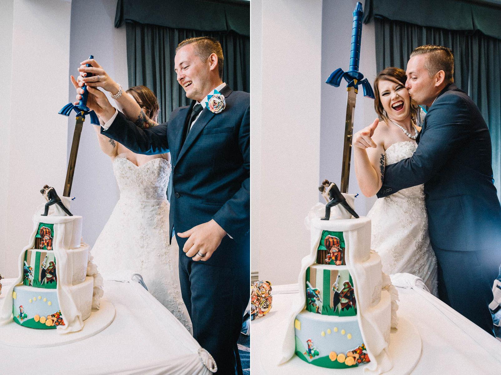 perth-fremantle-quirky-geeky-wedding-69.jpg