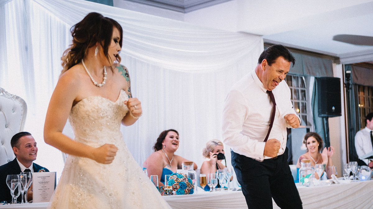 perth-fremantle-quirky-geeky-wedding-70.jpg