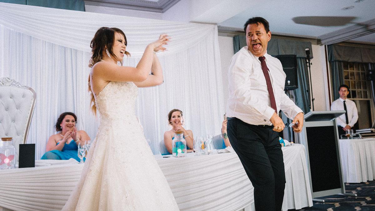 perth-fremantle-quirky-geeky-wedding-71.jpg