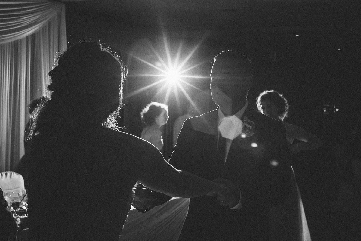 perth-fremantle-quirky-geeky-wedding-73.jpg