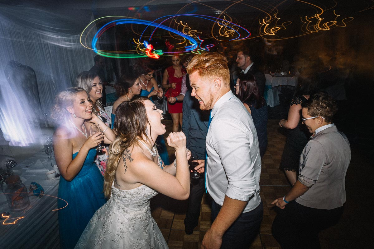 perth-fremantle-quirky-geeky-wedding-75.jpg
