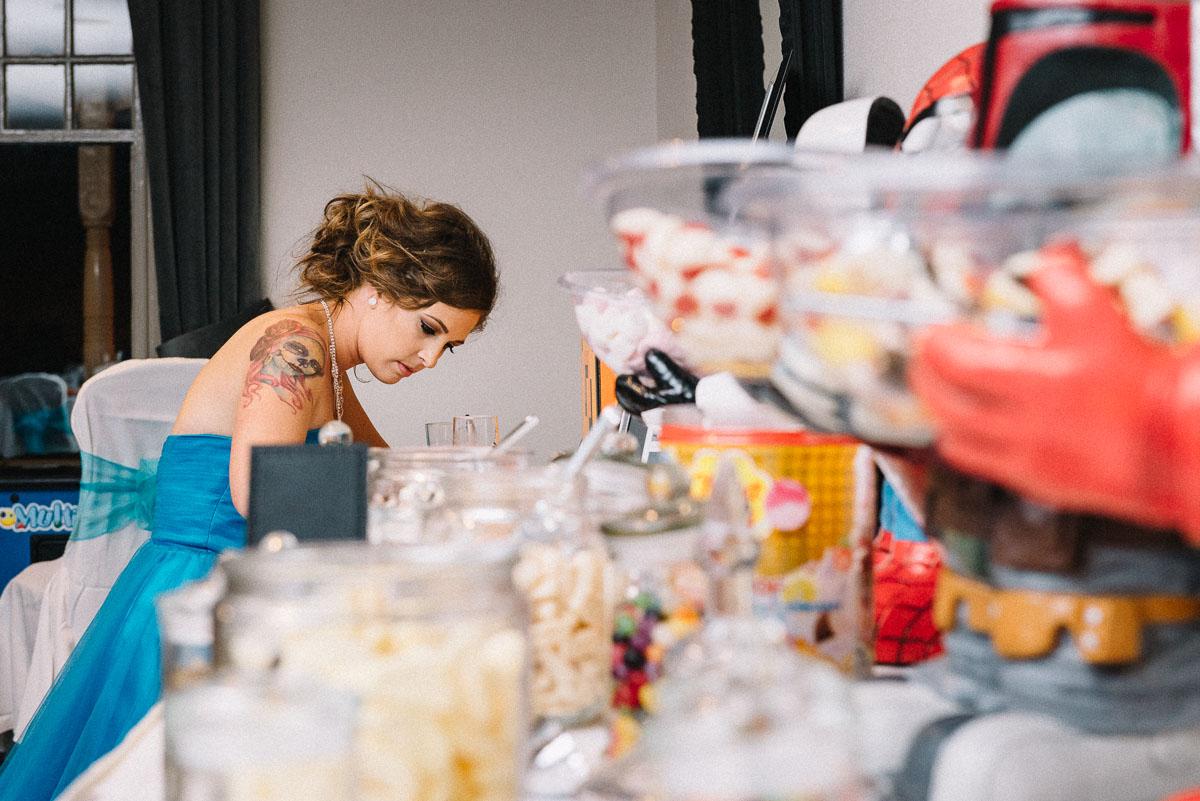 perth-fremantle-quirky-geeky-wedding-74.jpg