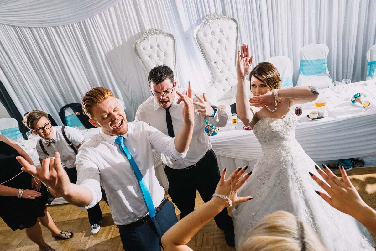 perth-fremantle-quirky-geeky-wedding-76.jpg