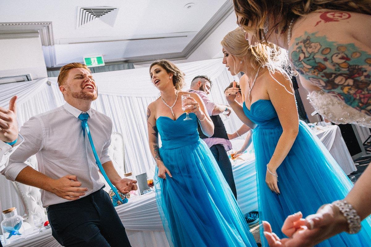 perth-fremantle-quirky-geeky-wedding-78.jpg