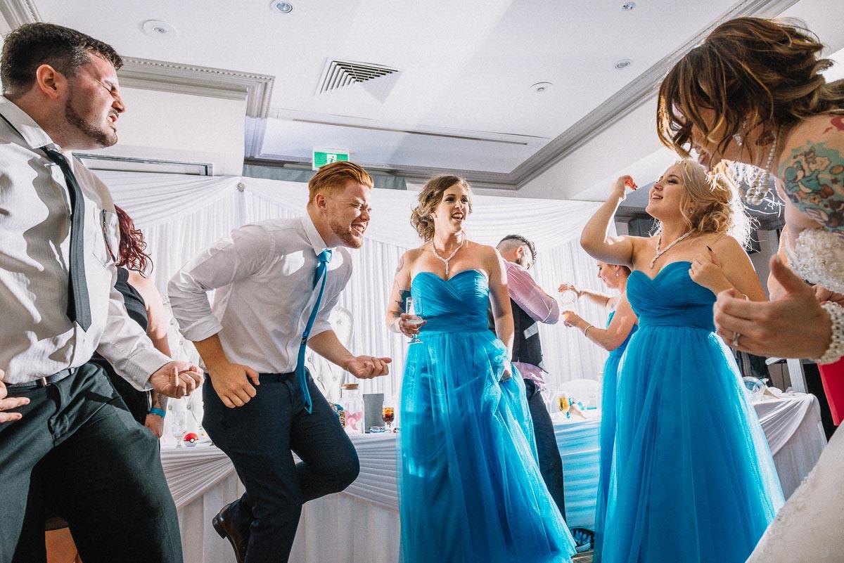 perth-fremantle-quirky-geeky-wedding-79.jpg