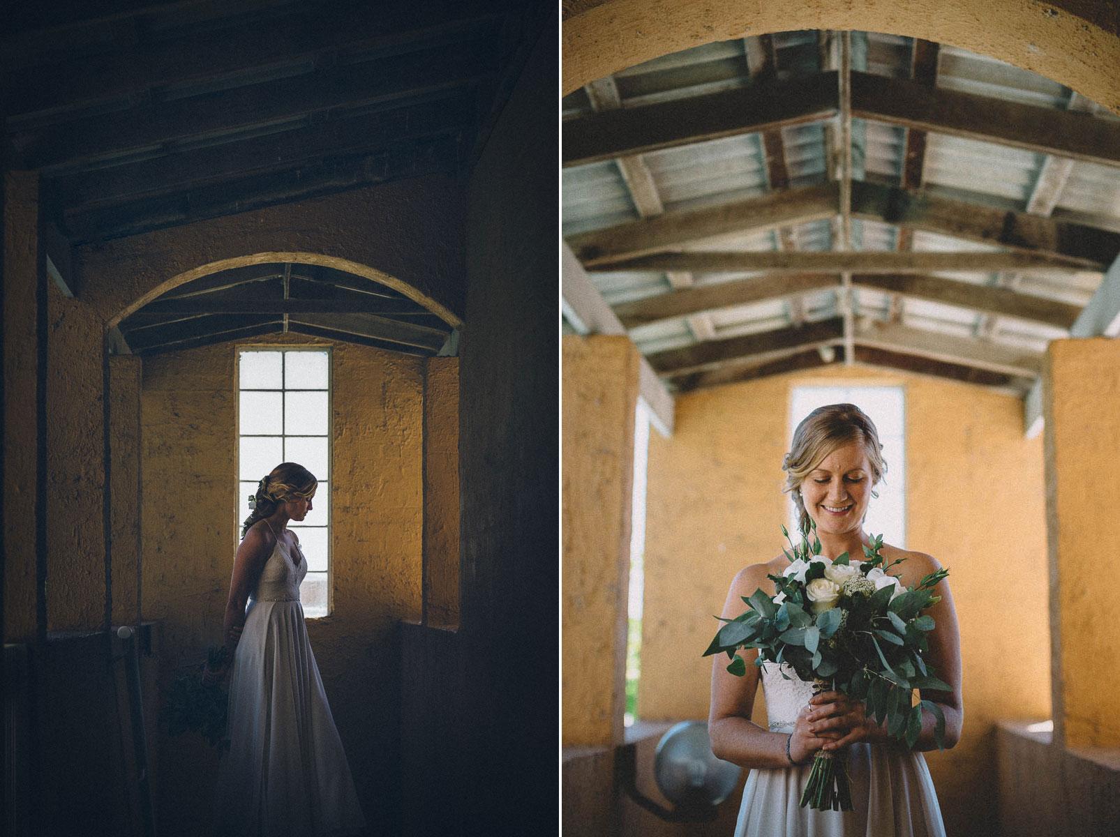 rottnest-island-elopement-piotrek-ziolkowski-photographer-11.jpg