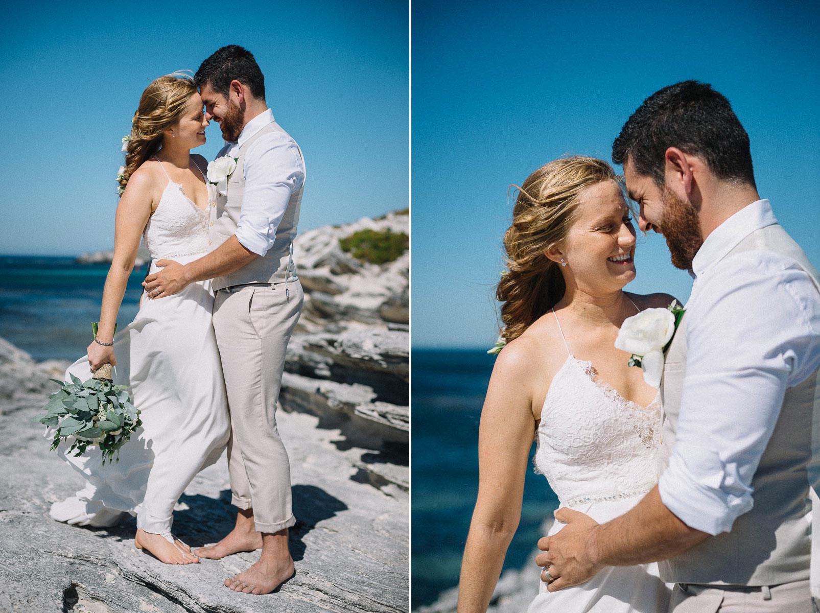 rottnest-island-elopement-piotrek-ziolkowski-photographer-29.jpg