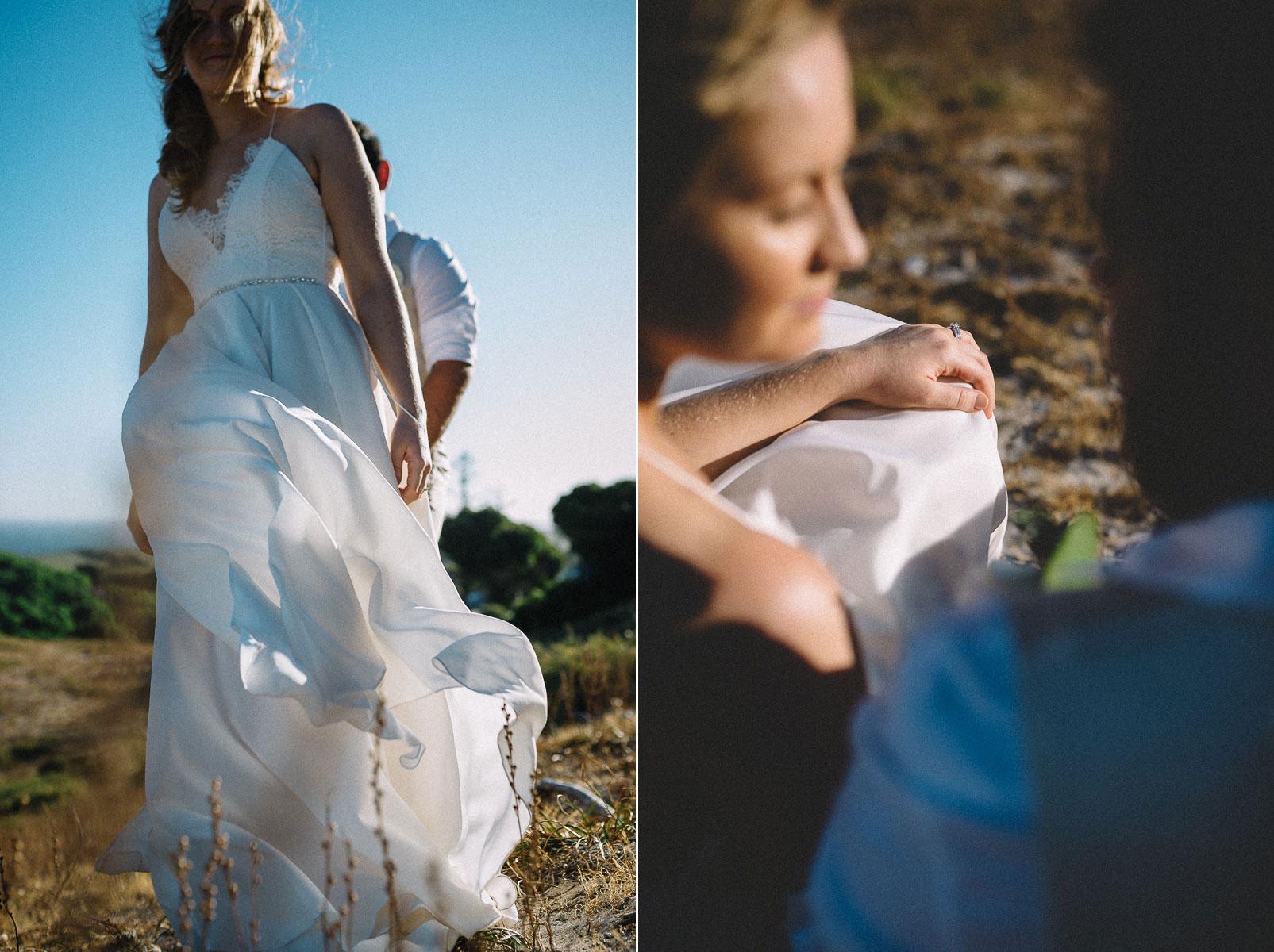 rottnest-island-elopement-piotrek-ziolkowski-photographer-50.jpg